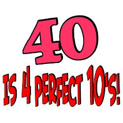 40_is_4_perfect_10s_225_button.jpg?height=250&width=250&padToSquare ...