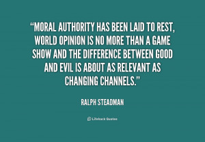 quote-Ralph-Steadman-moral-authority-has-been-laid-to-rest-221551.png