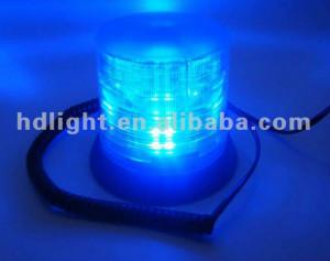 BLUE_STROBE_BEACON_LIGHT_FOR_EMERGENCY_WARNING.jpg