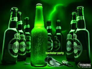 funny-beer-ads-tuborg-ads-bachelor-party.jpg