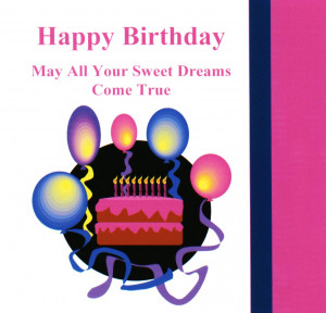 www.getyourquotes.com/pictures/Inspirational-Birthday-Quotes.jpg
