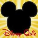 Disney MOVIES Quiz: QUOTES
