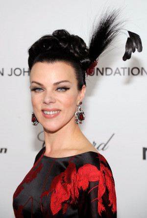 Debi Mazar - 18th Annual Elton