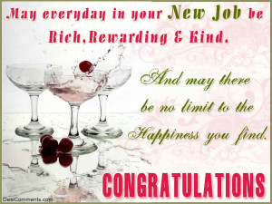 ... quotes, congratulations letters for promotion, messages for cards