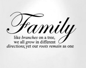 Life, Family Quotes, Quotes About Families, Life Lifequotes, Quotes ...