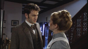 09-The-Family-of-Blood-the-tenth-doctor-26366868-2000-1125.jpg