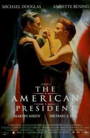 the-american-president-photo.jpg