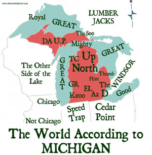 MichiganMitten