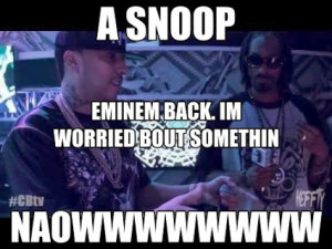 Eminem Rap Quotes Last year. quote
