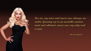 famous music quotes famous quotes about music famous quotes john ...