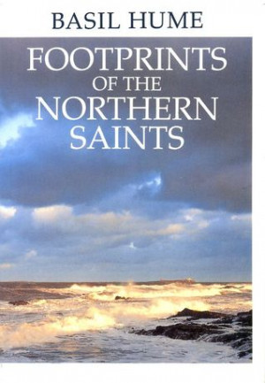 """Start by marking """"Footprints of the Northern Saints"""" as Want to ..."""