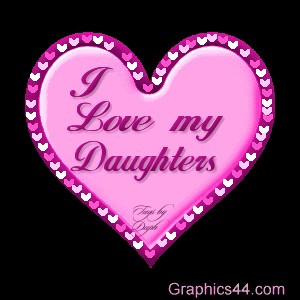 BB Code for forums: [url=http://www.graphics44.com/love-my-daughter ...