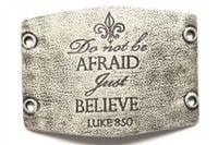 ... Jewelry | Leather Bracelets | Jewelry with Quotes | Carol and Company