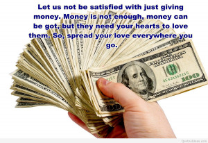 tag archives cool inspiring money money inspiring quote new 2015
