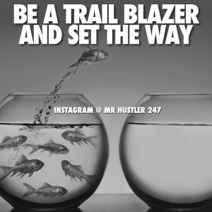 ... hustle #hustlers #quote #quotes #quoteoftheday #saying #sayings #