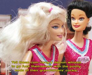 the most popular girls in school #tmpgis #mpgis #brittnay matthews # ...