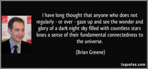 More Brian Greene Quotes