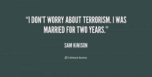 terrorists quote 2