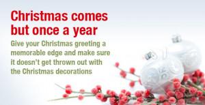 christmasmarketing
