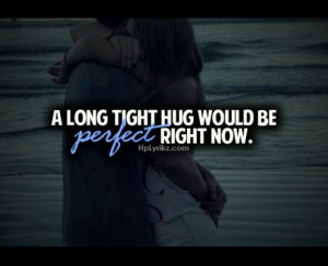 Missing him like crazy!!!!Hug Me, Long Tights, Life, Tights Hug, True ...