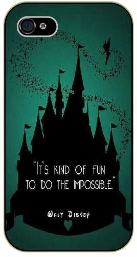 funny adversity quotes images walt disney quotes impossible pictures