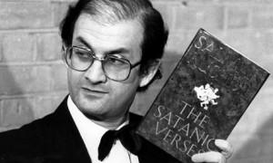 Salman-Rushdie-wins-the-1-001.jpg
