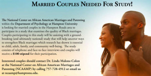African American Relationship Quotes In many african american