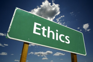 The Ethics Office provides advice and guidance on how to avoid and ...