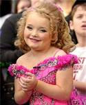 honey boo boo wackiest quotes