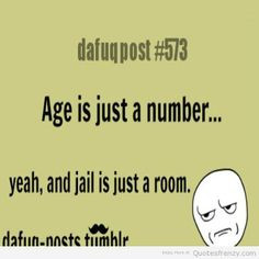 prison quotes and sayings | ... computer tumblr life swag dope funny ...