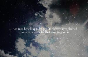 Stars The Sky Quotes Favim