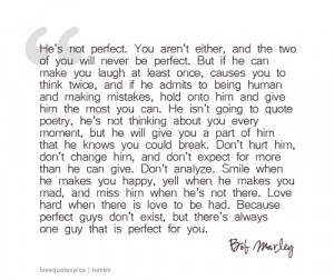bob marley bob marley quotes about relationships bob marley quotes ...