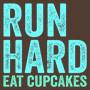 funny marathon half marathon 13 1 run like a girl running quotes ...