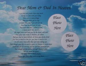 Reuniting In Heaven Quotes Quotesgram