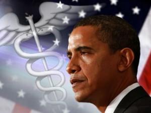 insuranceproviders.com2009 Health Care Reform Bill