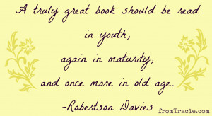 """man is known by the books he reads."""" - Ralph Waldo Emerson"""