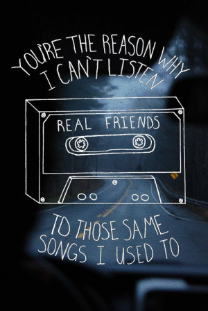 ... , Band Obsession, Favorite Quotes, Real Friends Lyrics, Band Band
