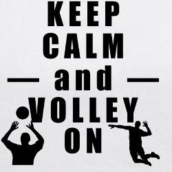 keep_calm_and_volley_long_sleeve_maternity_tshirt.jpg?height=250&width ...