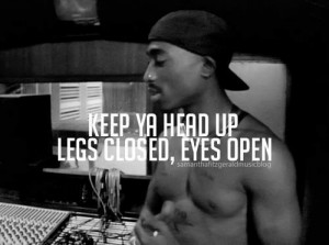 Tupac #Tupac lyrics #Tupac quotes
