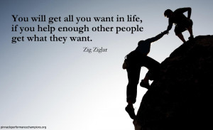 Zig Ziglar Quotes HD Wallpaper 20