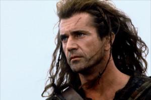 Mel Gibson Mel gibson