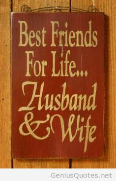 Husband-and-wife-quote-with-best-friends.jpg 250×389 pixels