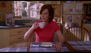 malcolm in the middle jane kaczmarek malcolm in the middle lois