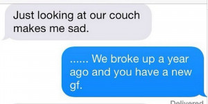 Related Pictures boyfriend texts from bennett funny text messages ...