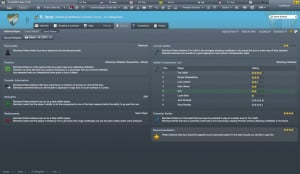 Isco - Malaga-isco-reports_-scout-report-.png
