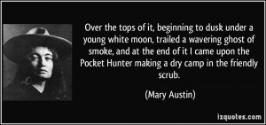Quotes From Ghost Hunters