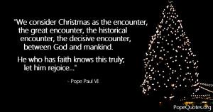 ... -christmas-as-the-encounter-the-great-encounter-pope-paul-vi.jpg