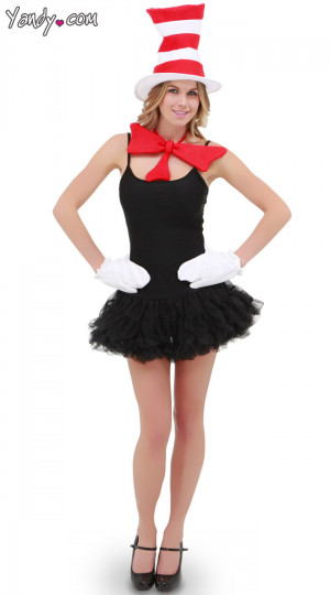 Sexy-Cat-In-The-Hat-Costume.jpg
