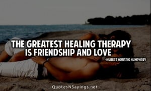... love quotes great quotes about love and friendship daily quotes