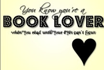 Book Lover Quotes Book lover quotes